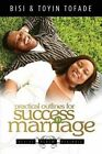Practical Outlines for Success in Marriage by Bisi Alfred Tofade (Paperback / softback, 2015)
