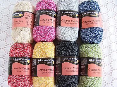 SET CATANIA SCHACHENMAYR Rico Crochet essentials Set Wolle ...   300x400