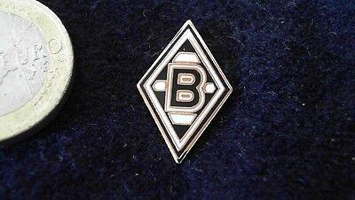 Borussia Mönchengladbach Fussball Logo Emblem Pin Badge original 2015//2016