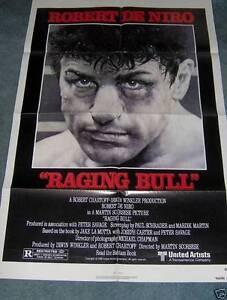RAGING-BULL-1980-ROBERT-DeNIRO-1SHEET-NICE