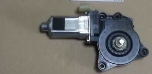KIA-MAGENTIS-2006-2009-GENUINE-BRAND-NEW-WINDOW-REGULATOR-MOTOR-LH-REAR