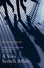 A Very Scotch Affair by Robin Jenkins (Paperback, 2005)