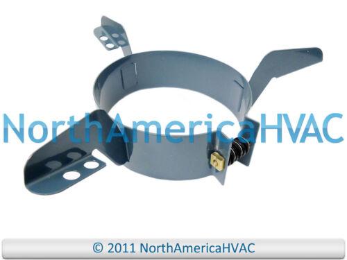 NEW Furnace Blower Motor Universal BELLY BAND Fan 5 5//8