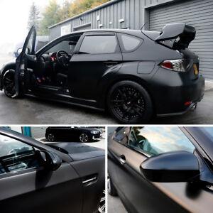 Details about Waterproof Carbon Fiber Vinyl Auto Car Wrap Sheet Roll Film  Sticker Decal 12X60