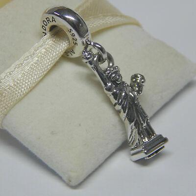 bracelet en dure pandora