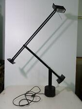 Table Blancheachetez Lampe Sur De Eclisse Artemide Ebay Dxoqcwbere PwkiXZuOT