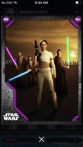 Topps-Star-Wars-Digital-Card-Trader-Purple-AOTC-Light-amp-Dark-Jango-Insert-Award