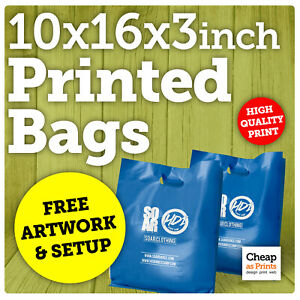 Plastic-Carrier-Bags-Small-Strong-Polythene-Bag-with-Custom-Personalised-Print