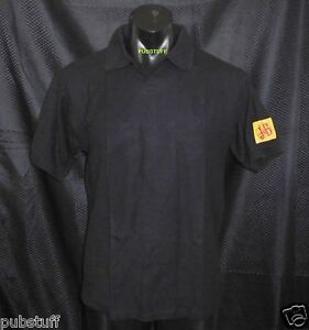 Genuine Branded Merchandise McHale Bodywarmer