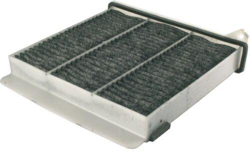 Mitsubishi Grandis Naw 2004-2011 Oem Cabin Filter Carbon Pollen Filtration