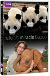 Nuovo-Natures-Miracle-Bambini-DVD