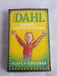 ROALD-DAHL-SET-OF-5-PLAYS-FOR-CHILDREN