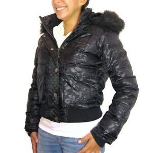 d'hiver pour femmes Manteau de Phatnoirgrand1107bp Baby 686867338175 l1KcFJ