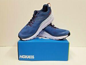 Running Shoes Size 12.5 (1102872 EBPA