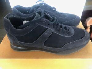Sporti Man Sneakers Tod's 40 Proget Scarpe 6 Hqxpnz7ww
