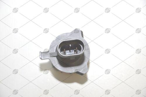 Original BMW E39 E53 Adapter Glühlampe Adapter for bulb 63128362503 Neu