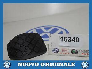 Cover Pedal Clutch Cap Clutch Pedal Original Audi A4 A6 1995 VW Touareg 06