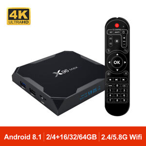 X96-Max-TV-Box-Android-9-0-Wifi-2-4G-5G-S905X2-Quad-Core-4K-TV-Caja-BT4-0-X96MAX