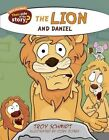 The Lion and Daniel by Troy Schmidt (Paperback, 2015)