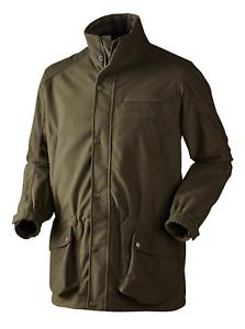 Seeland Kensington Jacket Men's Aguaproof Hunting Shooting Fishing   mejor marca