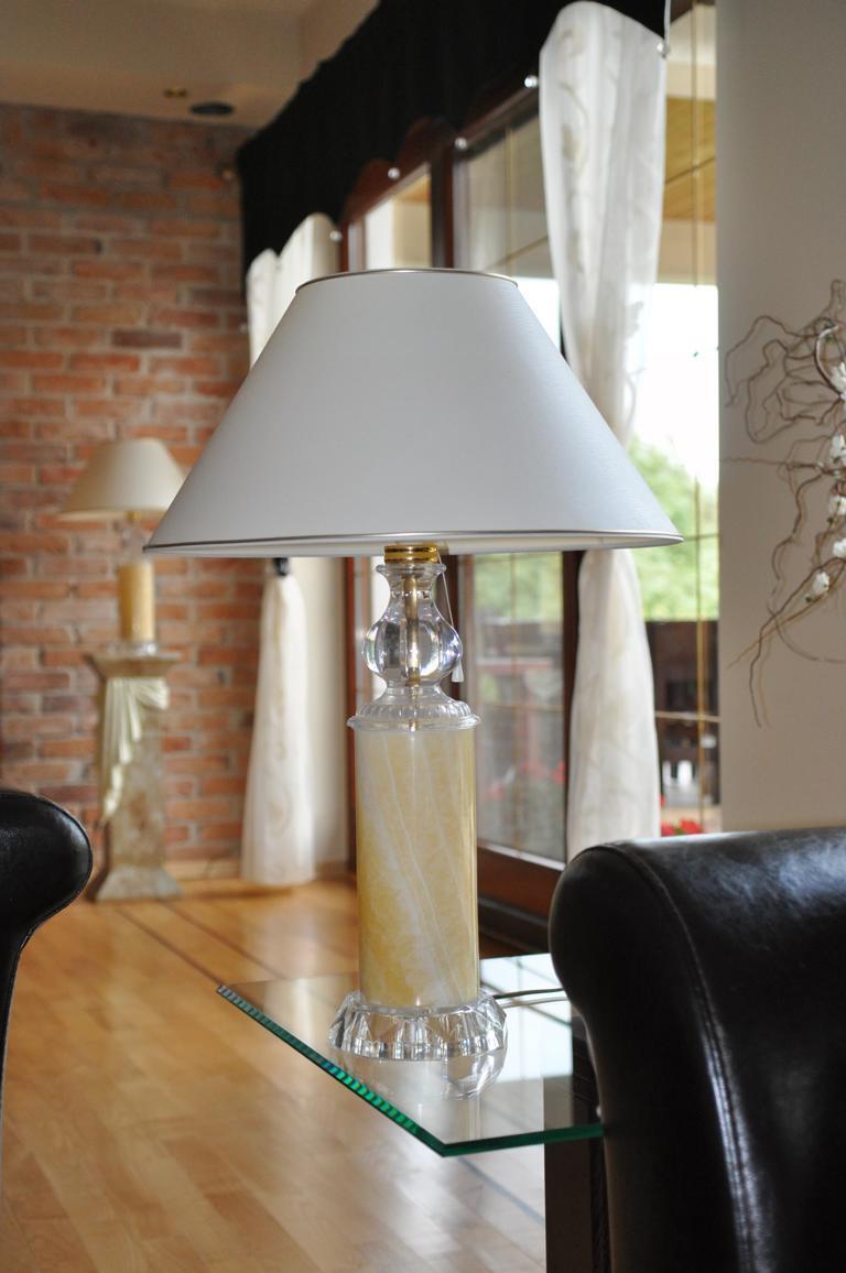 Design Tisch Leuchte Leuchten Lampe Klassische Beleuchtung Tischleuchten Lampen