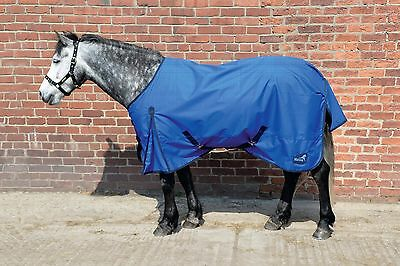 Horseware Mio mediumweight 200g participation Cheval Tapis couverture medium weight 600d