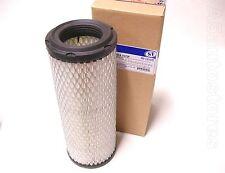 Air Filter for HITACHI  EG30 EX27U EX30 EX36UE ZX30 ZX35 ZX40 ZX50 U-2  4417516