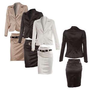 Saten-Registro-Civil-Traje-lapiz-falda-y-americana-con-cinturon-un-boton-delant
