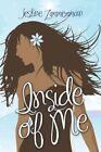Inside of Me 9781424183029 by Jestine Zimmerman Paperback