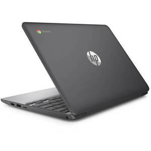 HP-11-v020wm-11-6-034-Chromebook-Touchscreen-Chrome-Intel-Celeron-N3060-Processor