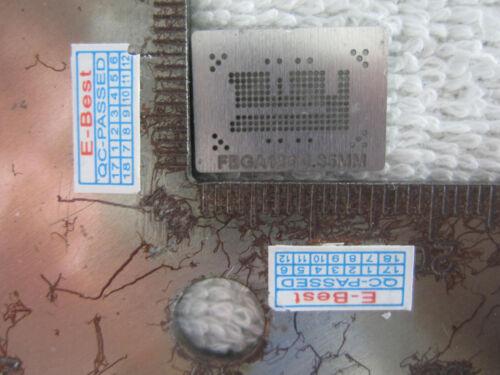 KMK3U000VM-B410 KMKYL000VM-B603 KMKTS000VM-B604 KMK2U000VM-B604 Stencil Template