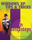 Windows Tips and Tricks in Easy Steps by Stuart Yarnold (Paperback, 2002)