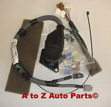 s l225 999t8 d8000 nissan d21 trailer towing wiring harness ebay  at n-0.co