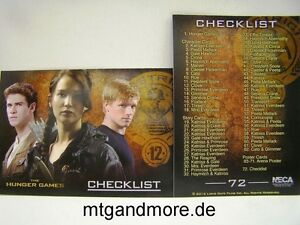 The-Hunger-Games-Movie-Trading-Card-1x-072-Checklist