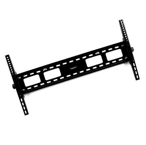 TV-LCD Wandhalterung Art.Nr.80681 NEIGBAR Halterung für SONY KDL-55NX725