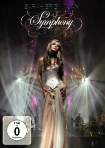 Sarah-Brightman-Symphony-Live-in-Vienna