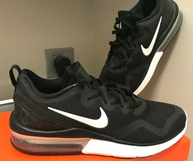 Max Nero Bianco Uomo 1 9 Air Tg 243Scarpe Nike ul5TF1KJc3
