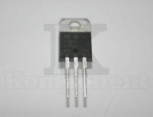 BTA16-600B-TRIAC-16A-600V-BTA-16-600-Arduino