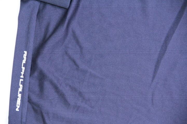 VTG 80's CATS the Musical Crop Crop Musical T-Shirt Sz LARGE Gris Soft Thin 1981 Cat Eyes 4cc497