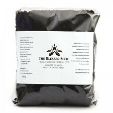 Better quality nigella sativa seeds, black cumin seed oil, kalonji 100g