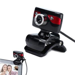 USB2-0-HD-Video-Webcam-Camera-Web-Cam-With-Mic-For-Computer-PC-Laptop-Desktop