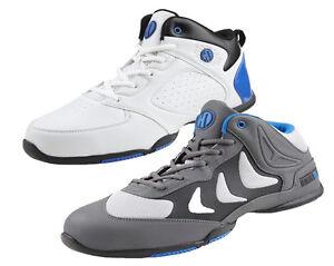 Hombre botas de trabajo puntera acero zapatillas for Zapatos de trabajo blancos