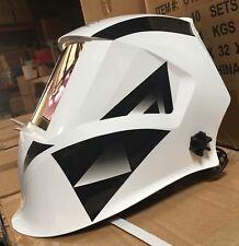 Wgt900 Auto Darkening Welding Helmet Mask Grinding Welder Hood4 Sensorbig View