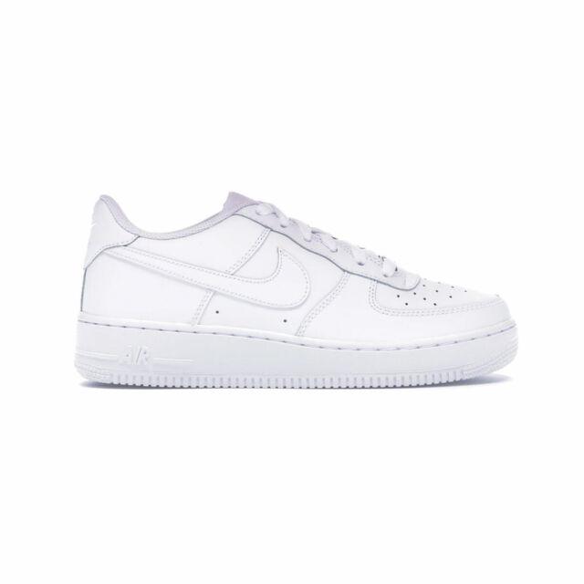 Nike 314192 117 Air Force 1 US 7 Older