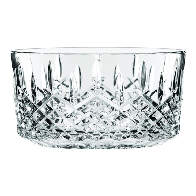 Marquis By Waterford Sparkle 9inch Bowl Ebay