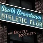 South Broadway Athletic Club (LP+MP3) von The Bottle Rockets (2015)