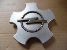 Opel Corsa C 1.2 Bj:2010 Nabendeckel für Alufelgen 90468692 90496747