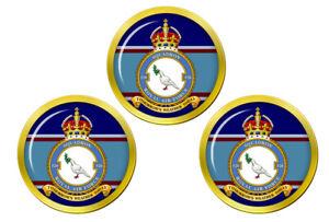 520-Squadron-Raf-Marqueurs-de-Balles-de-Golf