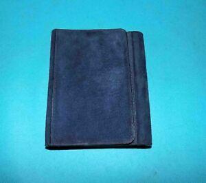 petit-agenda-PTM-avec-poches-en-daim-bleu-14-5-cm-12-cm
