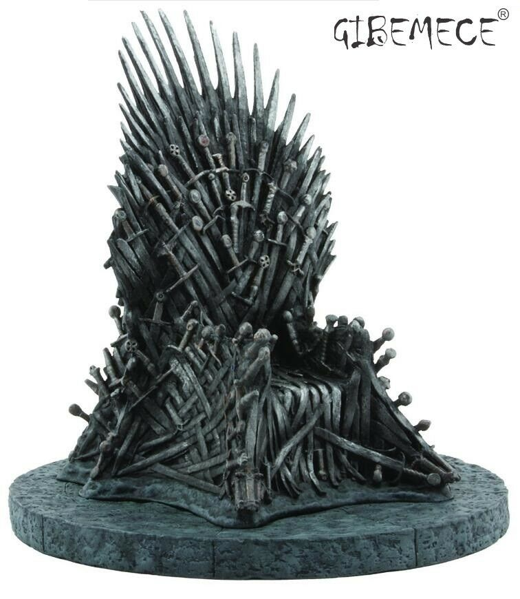 02 T le trône de fer Game of Thrones A Song of Ice and Fire One Piece Action